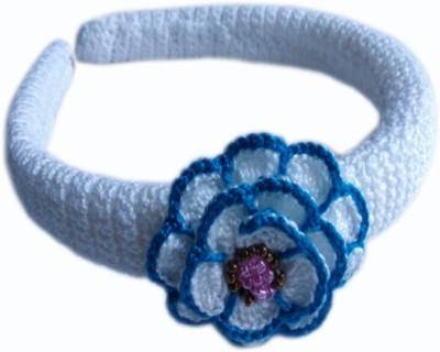 balaji Crochet Hand Made navita 0003q Head Band