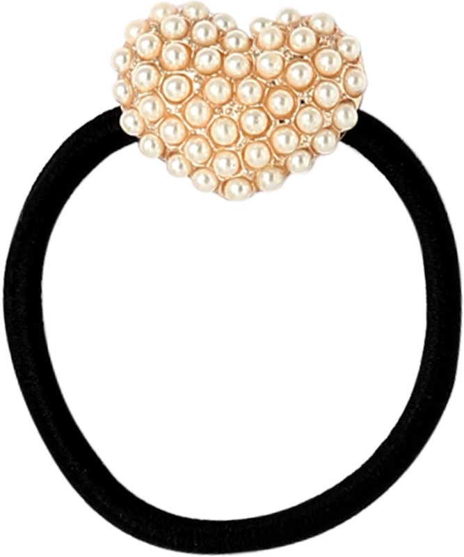 20Dresses Lady Of The Stars Pearl Rubber Band