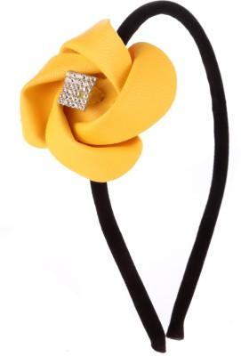 Trinketbag The Mari-Gold Hair Band