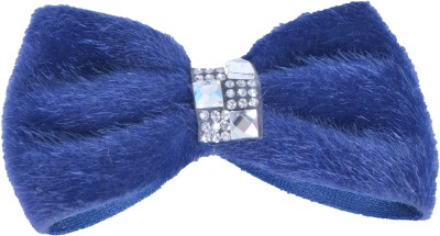 Jack & Ginni Designers Choice Hair Clip