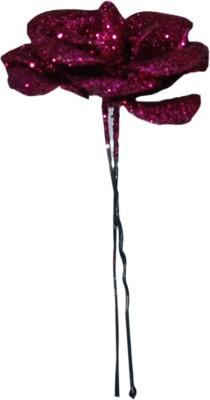ANAHI Claws Collection Hair Pin