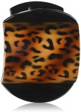 Mighty Hair Clamps Cheetah Clip, Large H...