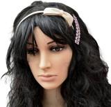 Shopaholic Fashion Hair Accessories Comb...