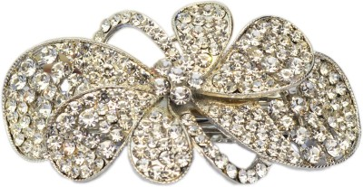 Juhi Creations SW4 Hair Clip