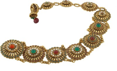 Vama Fashions Rajastani Design Hair Chain