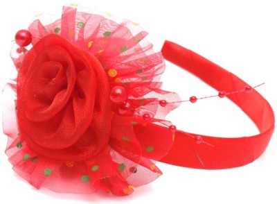 Divine Collection DCHBS Head Band