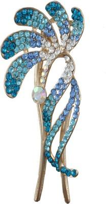 Anuradha Art Graceful & Beautiful Hair Clip