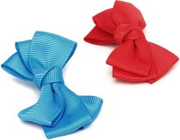 ToniQ Bow Hair Clip best price on Flipkart @ Rs. 149