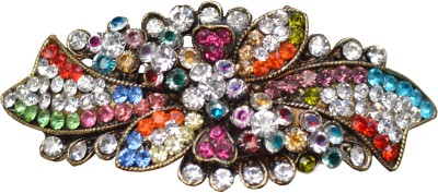 Juhi Creations BRM7 Hair Clip