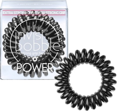 INVISIBOBBLE POWER TRUE BLACK … Rubber Band