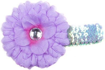 Stylemykidz Daisy Headband Head Band