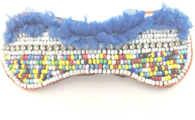 Ecombasket Large Pearls Made Tic Tac Clip