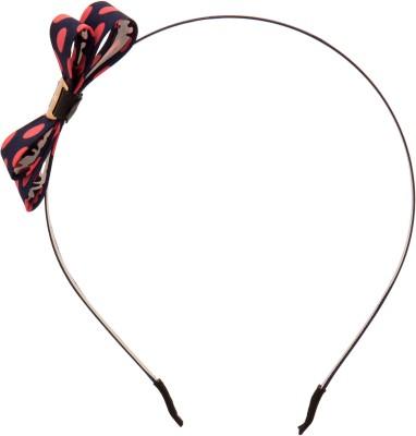 Yashasvi Stylized Hair Band