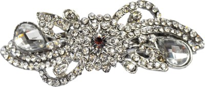 Juhi Creations SW14 Hair Clip