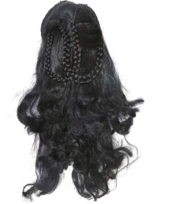 DCS Classy Women's Long Hairs Artificial Braid Extension