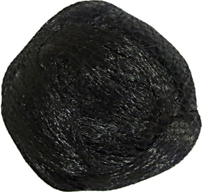 DCS Fancy Artificial Hair Wig Bun