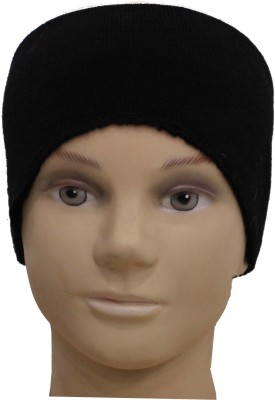 Romano 100% Pure Wool Head Band