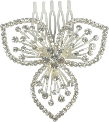Muchmore Gorgeous Beautiful Style Fashion Hair Clip For Women Gift Jewelry Hair Clip