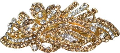 Juhi Creations GW14 Hair Clip
