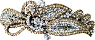 Juhi Creations BRWG1 Hair Clip