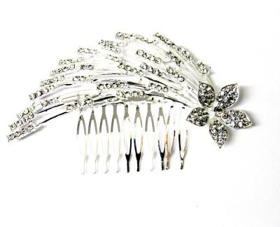 Krishna Creation WP-002 Hair Pin