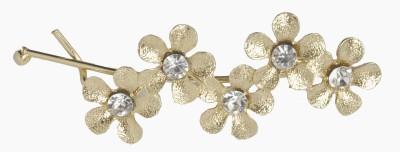 ITZABOUTU ORID PINS Hair Pin