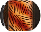Mighty Hair Clamps Tiger Clip, Large Hai...