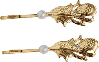 ITZABOUTU MARIG PINS Hair Pin