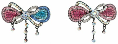 JewlKart Hangings Collection Hair Clip