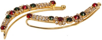 Port Whories Chic Hair Pin
