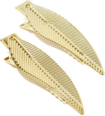 ToniQ Grecian Catcher Hair Pin