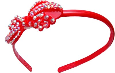 ANAHI Queen Collection Hair Band