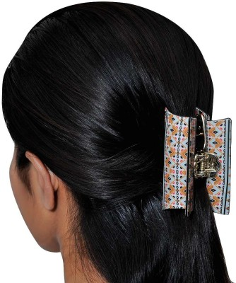 Maayra Lively Designer Hair Claw