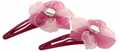 Trendy Baubles Pins & Clips Collection Hair Clip