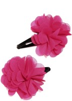 ToniQ Cute Hair Clip best price on Flipkart @ Rs. 199