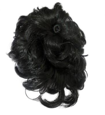 DCS Women Stylish Hair Wig Braid Extension