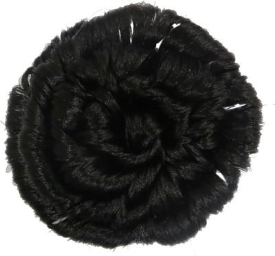 DCS Artificial Hair Wig Bun