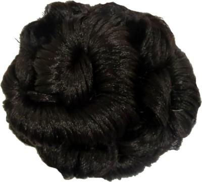 DCS Fancy Hair Wig Bun