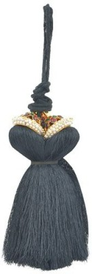 Multiline Company Traditional Hair Accessory Set
