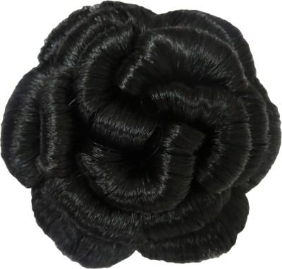 DCS Women's Fancy Hair Wig Braid Extension