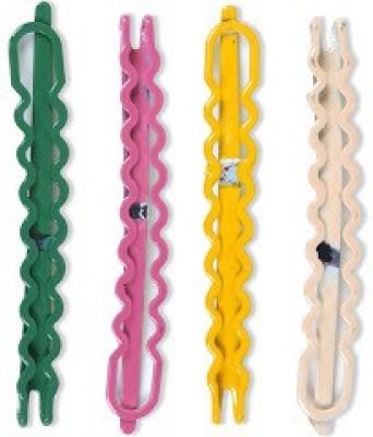 Ayesha Fashions Designer Hair Pin
