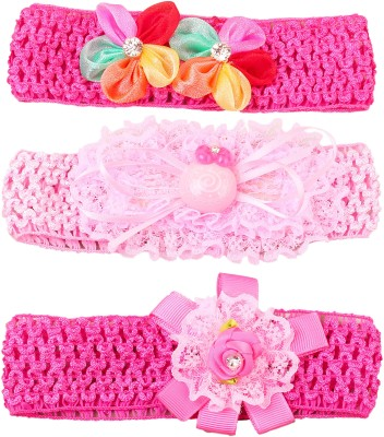 TAKSPIN party wear collections Head Band