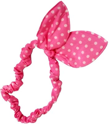 Best & Lowest Bunny for Girls Hair Band