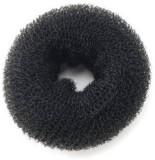 Happy Hours Donut Ring Bun Hair Accessor...