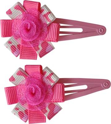Hopscotch V-110771C Hair Clip