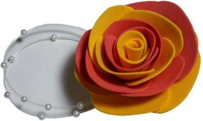 Advance Hotline Floral Design Clips Hair Clip
