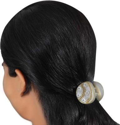 Maayra Hot Contemporary Hair Claw