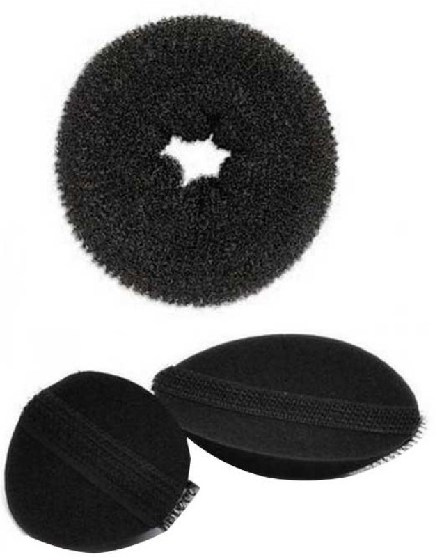 Out Of Box Insert OOB_1009 High Hair Volumizer Bumpits(3 g)