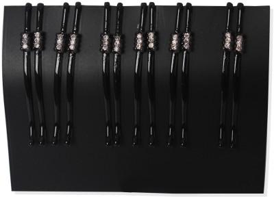 LG Deals 12spns Hair Pin