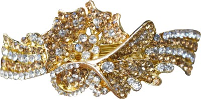 Juhi Creations GW9 Hair Clip